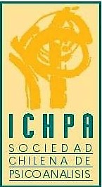 logo-ichpa