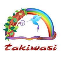 centro-takiwasi